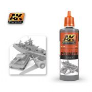 GREY PRIMER 60ML<br> AK175
